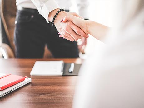 Abertura e Transferencia de Empresas
